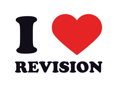 a level maths revision pdf