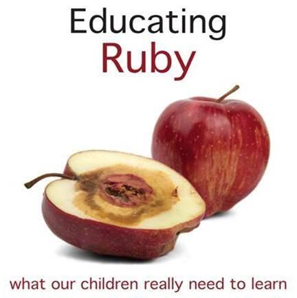 Ruby2
